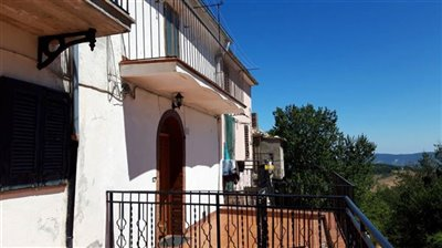 abruzzo-property2228
