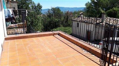 abruzzo-property2229