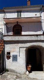 abruzzo-property2231