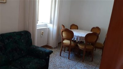 abruzzo-property2232
