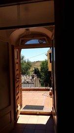 abruzzo-property2233