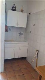 abruzzo-property2235