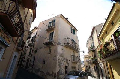 abruzzo-property2273