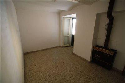 abruzzo-property2283