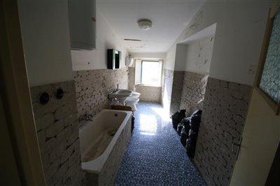 abruzzo-property2285