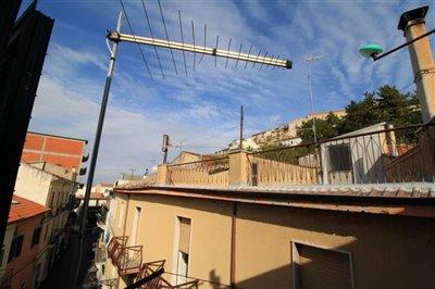 abruzzo-property2288