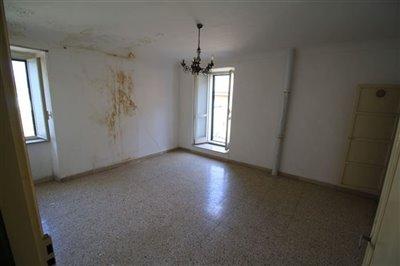 abruzzo-property2287