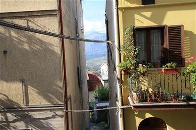 abruzzo-property2275