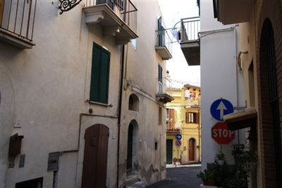 abruzzo-property2271