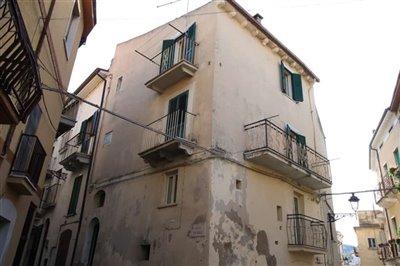 abruzzo-property2274