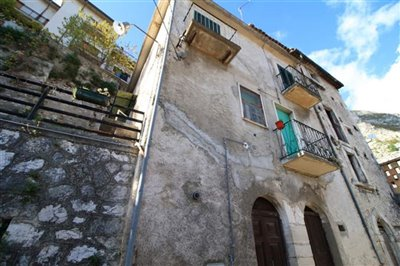 abruzzo-property2350
