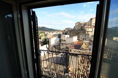 abruzzo-property2338