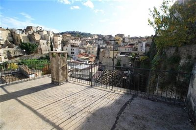 abruzzo-property2341