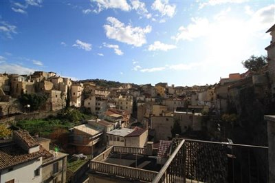 abruzzo-property2346