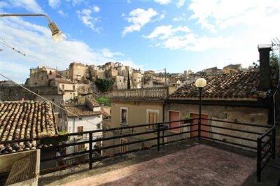 abruzzo-property2319