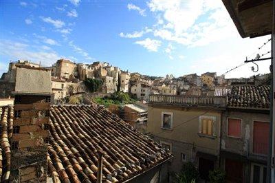 abruzzo-property2331