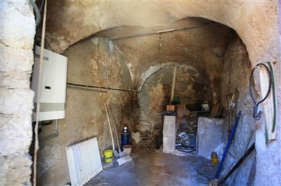 abruzzo-property2348