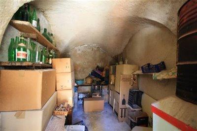 abruzzo-property2347