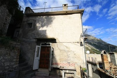 abruzzo-property2321
