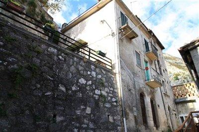 abruzzo-property2324