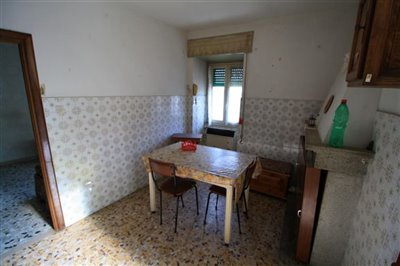 abruzzo-property2325