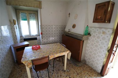 abruzzo-property2326