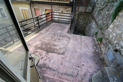 abruzzo-property2327