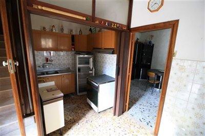 abruzzo-property2328