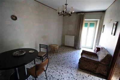 abruzzo-property2329