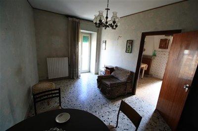 abruzzo-property2330
