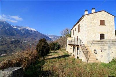 abruzzo-property2450