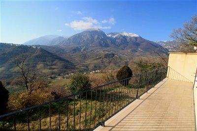 abruzzo-property2459