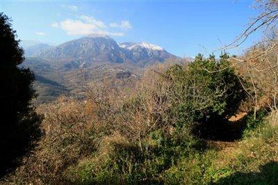 abruzzo-property2458