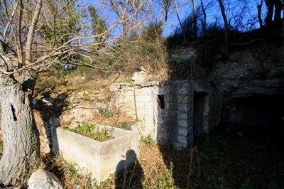 abruzzo-property2457