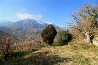 abruzzo-property2456