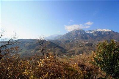 abruzzo-property2454