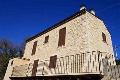abruzzo-property2453