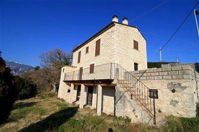 abruzzo-property2451