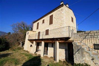 abruzzo-property2452