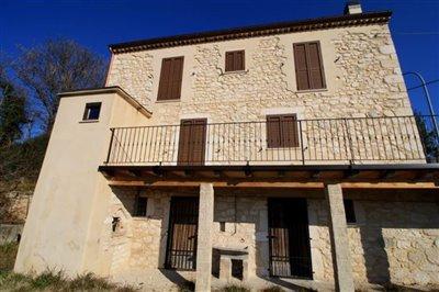 abruzzo-property2455