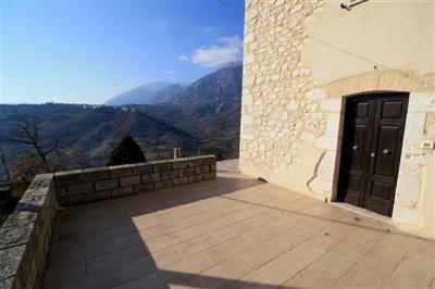 abruzzo-property2463