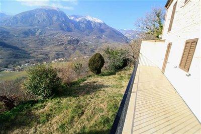 abruzzo-property2462