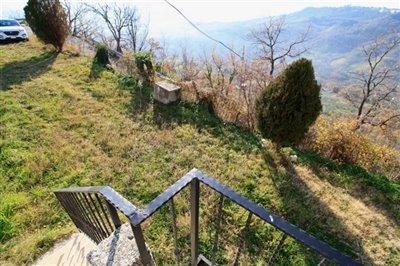 abruzzo-property2461