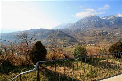 abruzzo-property2460