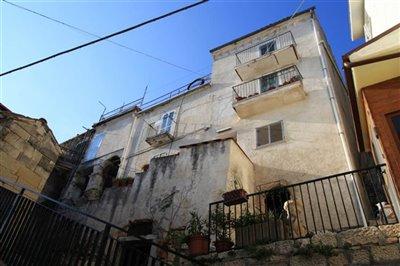 abruzzo-property2492