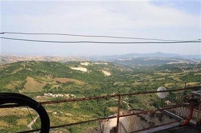 abruzzo-property2487