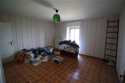 abruzzo-property2484