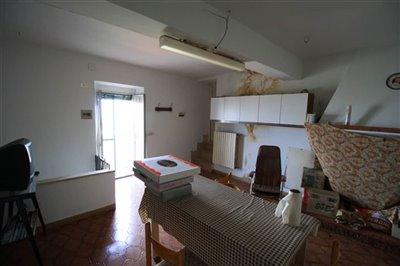 abruzzo-property2483