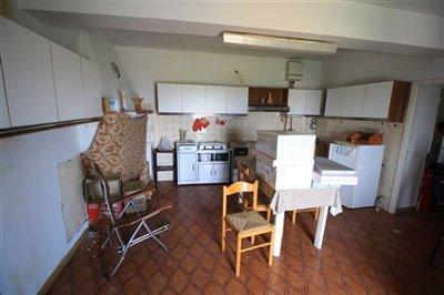 abruzzo-property2482