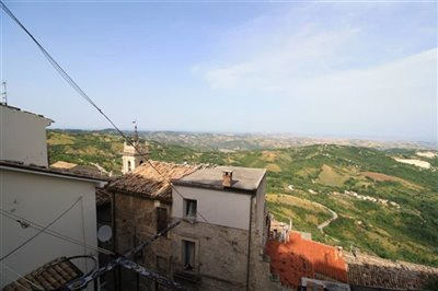 abruzzo-property2476